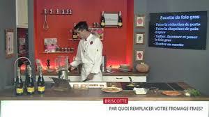 cours de cuisine en ligne cours de cuisine en ligne avec jaillance recettes apéritives