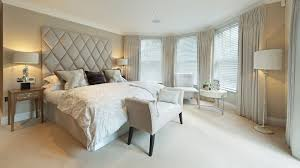 Curtains Made From Bed Sheets Roman Blinds U0026 Curtains Made To Measure In South West London