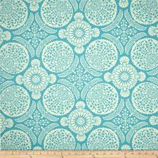 home decor weight fabric 115 best home decor fabric images on pinterest wall fabric home