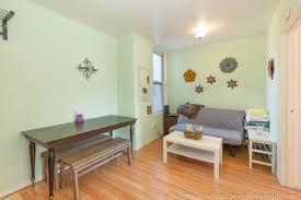 Recent NYC apartment photographer work cozy 2 bedroom 1