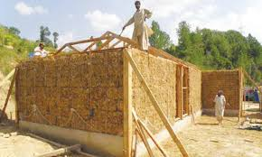 Build A Dream House Owning A House A Dream Unfulfilled Newspaper Dawn Com