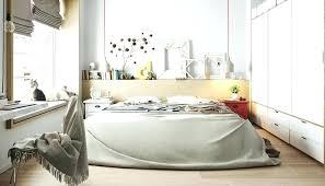 Scandinavian Bed Frames Scandanavian Bed Moniredu Info