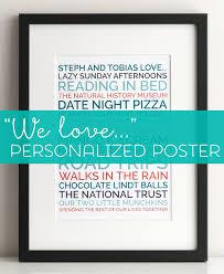 valentines gifts for boyfriend gifts ideas