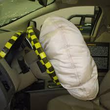 will airbag light fail inspection airbag warning light is on inspection autoguru