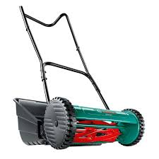 the green machines the best lawnmowers on the market independent ie