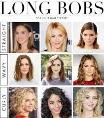 how to cut your hair to look like julianne hough latest haircut find the perfect long bob for your hair texture stylecaster