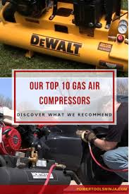 best 25 gas air compressor ideas on pinterest 80 gallon air