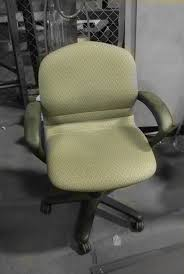 Scratch And Dent Office Furniture by Discounted U0026 Used Office Furniture Asheville Nc