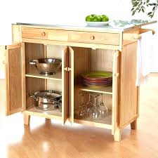 portable kitchen islands with seating mobile kitchen island table corbetttoomsen