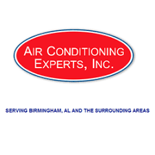 air conditioning experts heating air conditioning hvac 3726