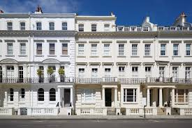 kensington palace apartment 2 bedroom london vacation apartment rental with car parking russell