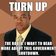 Shutdown Meme - the funniest government shutdown memes 17 pics sneakhype