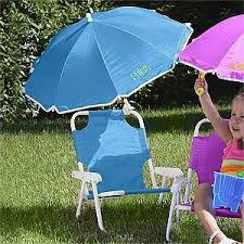 Lawn Chair With Umbrella Attached 924 Best Outdoor Furniture Images On Pinterest Outdoor Furniture