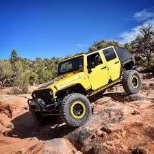 badass 2 door jeep wrangler 4 wheel parts oakland home facebook