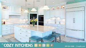 cozy kitchens cozy kitchens group home facebook
