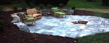Home Depot Firepits by Fire Pits Best Home Interior And Architecture Design Idea Vila