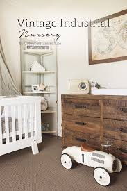27 ways to create the perfect travel inspired nursery globe