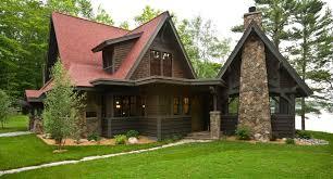 gable roof house plans gable roof house plans on architecture design ideas in