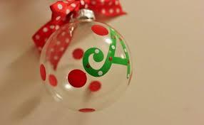 7 fantastic diy light bulb ornaments diy home things