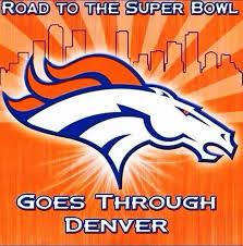 Go Broncos Meme - 236 best denver broncos images on pinterest denver broncos