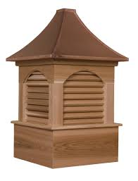 Country Cupola Furniture Red Cedar Cupolas Country Cupolas And Weathervanes