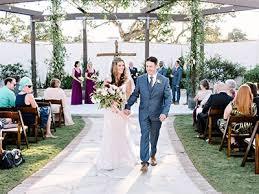 garden wedding venues garden wedding venues garden weddings