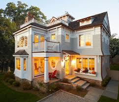 best light gray exterior paint color benjamin moore gray exterior house colors rhydo us