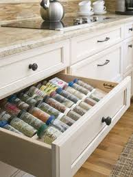 Better Homes And Gardens Kitchen Ideas 66 Best Small Space Organization Ideas Images On Pinterest Home