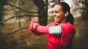 outdoor fitness classes u0026 events