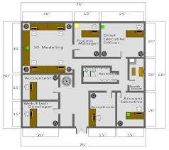 incredible autocad floor plan templates free carpet vidalondon