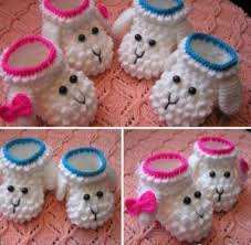 crochet pattern videos for beginners baby booties crochet pattern for beginners