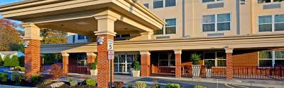 Comfort Suites At Woodbridge New Jersey Holiday Inn Express U0026 Suites Woodbridge Hotel By Ihg