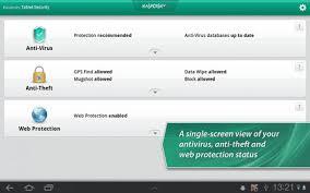 kespersky apk kaspersky tablet security apk indexofdownload