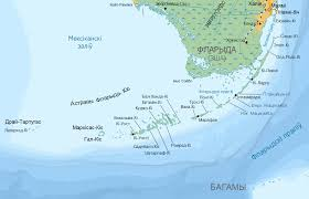 Map Of Port Charlotte Florida file florida keys map be png wikimedia commons