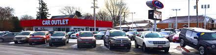 lexus northlake service chicago illinois dealership car outlet