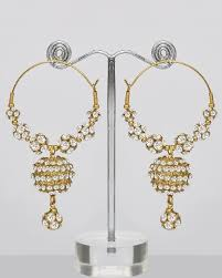 hoops earrings india new products indian bangles buy indian jewellery indian