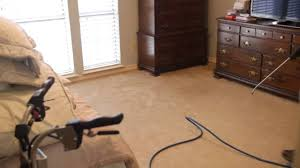 Professional Laminate Floor Cleaning Cyclone Professional Cleaners Youtube