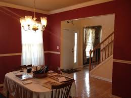 dining room paint colors dark furniture white paint color base