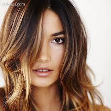 fair complexion hazel eyes hair color best 25 cool skin tone ideas on pinterest skin tone color skin