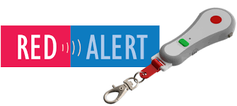 specialist alarm services ltd staff attack and nurse call