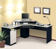 Small Glass Computer Desk Best Small Desks Computer Desk Desks Inspirational Best Small
