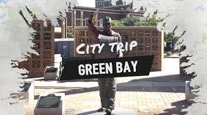 halloween city sheboygan wi uw badgers vs lsu tigers green bay cvb