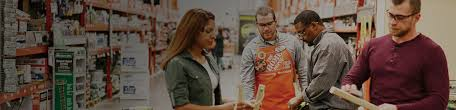home depot opens what time on black friday kids u0026 diy workshops at the home depot