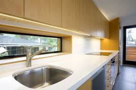 modern kitchen interior design model home interiors house interior