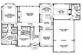 six bedroom house plans floor plan economy house plans bedroom floor plan n