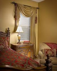 Textol Drapery Supplies 63 Best Curtain Ideas Images On Pinterest Window Coverings