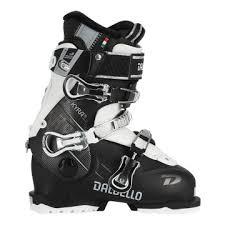 buy ski boots nz dalbello 2018 kyra 75 ski boots ski boots torpedo7 nz