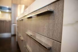 Kitchen Design Connecticut Alto Kitchens Italian Kitchen Cabinets U0026 Closets