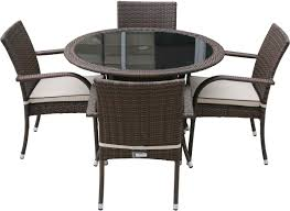 Small Glass Dining Table And 4 Chairs Dining Square Glass Dining Table Midcentury Compact Folding