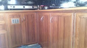 Pvc Kitchen Cabinets by Pvc Kitchen Cabinets Chennai Price Kitchen